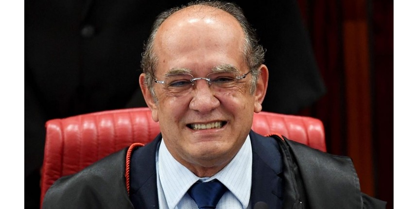 Por 4 votos a 3, TSE rejeita cassação da chapa Dilma-Temer na eleição de 2014
