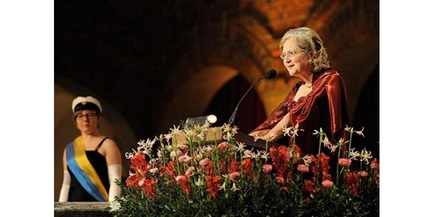 A receita da longevidade, segundo uma Prêmio Nobel de medicina