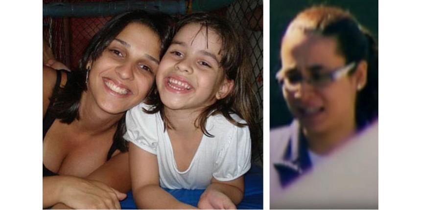 'Chocada, arrasada', diz mãe de Isabella Nardoni sobre madrasta da menina ir para semiaberto