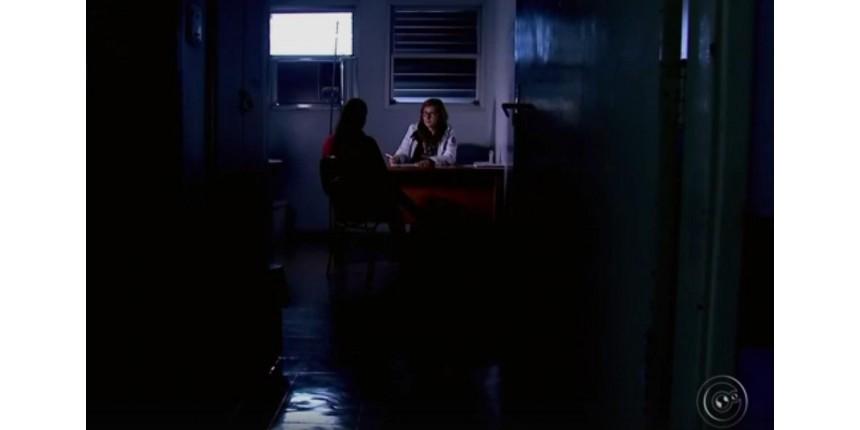 Cidades do Centro-Oeste Paulista registram aumento nas denúncias de estupro