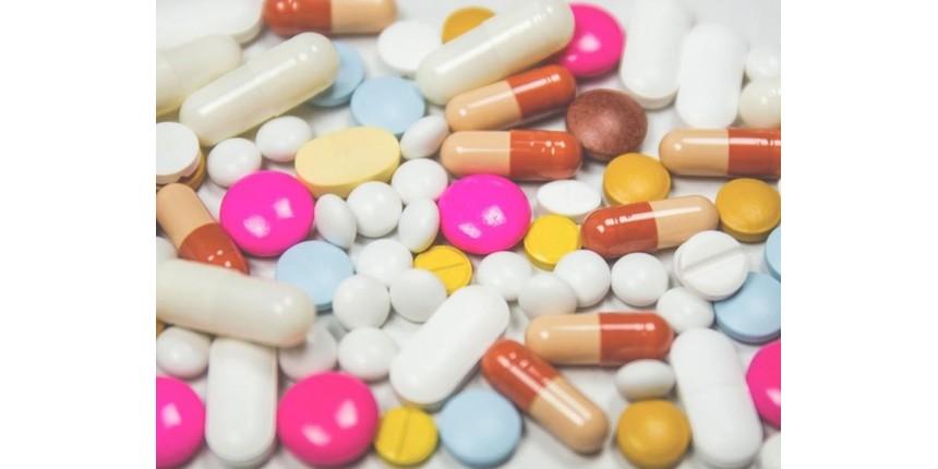 Contra superbactérias, hospitais tentam conter abuso na prescrição de antibióticos