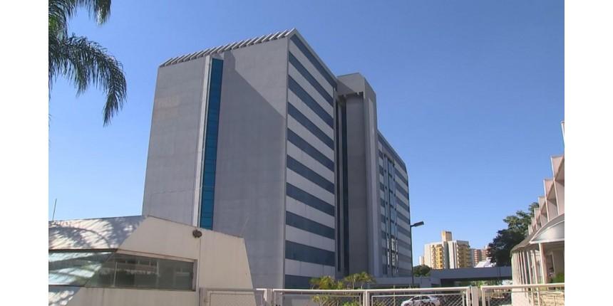 Criação de Hospital Universitário em Bauru deve gerar 220 novos leitos