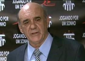 Morre Waldir Peres, ex-goleiro de São Paulo, Corinthians e seleção brasileira