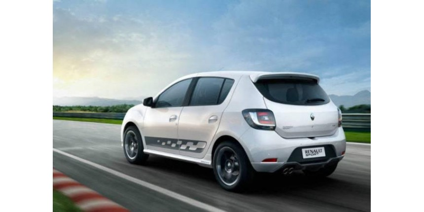 Os carros que consomem mais combustível, segundo o Inmetro