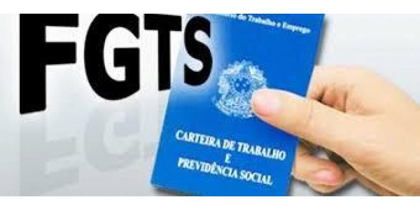 Caixa diz que 88 milhões de trabalhadores terão direito a receber lucros do FGTS