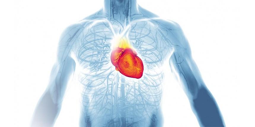 Colesterol: o limite mudou