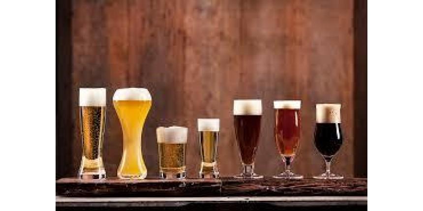 Dia Internacional da Cerveja é comemorado nesta sexta; veja curiosidades sobre a bebida