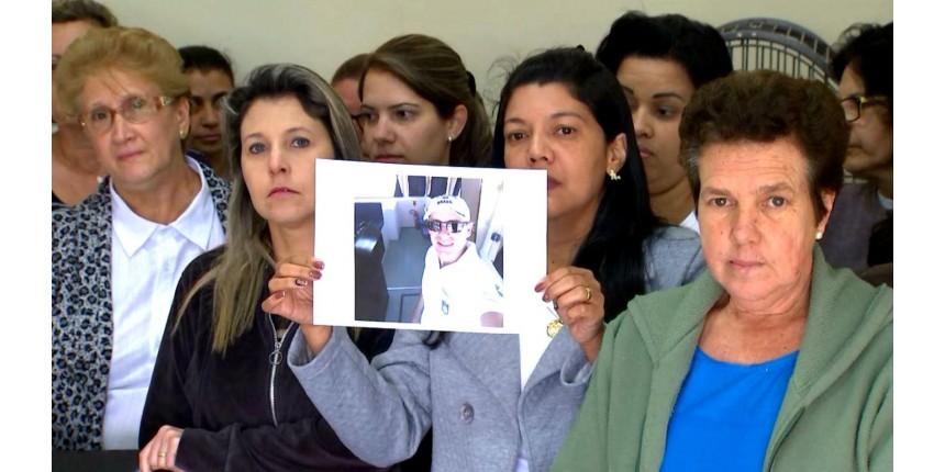Família de vítima com rebocador no Pará revela indignação pela demora no resgate