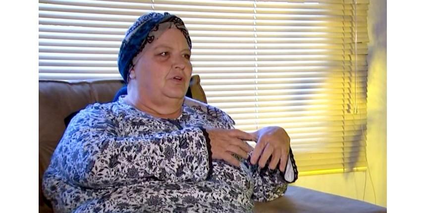 Fila de espera por radioterapia no HC de Marília põe em risco pacientes com câncer