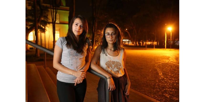 Aumento de transtornos mentais entre jovens preocupa universidades