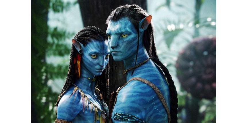 Conheça a nova geração de 'Avatar', que roda enfim o 2º filme