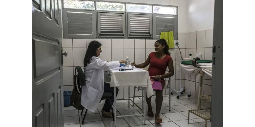 Cubanos movem ações: 'cansa ser escravo'