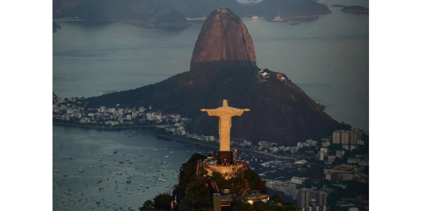 Depois de cinco anos de queda, Brasil interrompe perda de competitividade