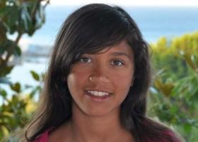 Menina de 13 anos salva oito vidas com doação recorde de órgãos