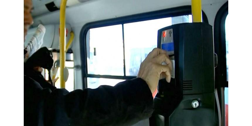 Onda de assaltos a ônibus faz empresas de Marília pedirem 'socorro' à polícia