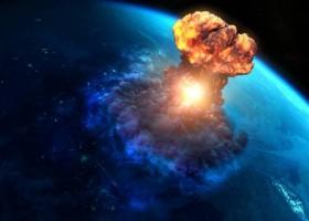 Quais as maiores ameaças para o mundo, segundo 50 Prêmios Nobel