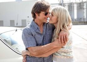 Tom Cruise brilha em 'Feito na América', destaque nas telas