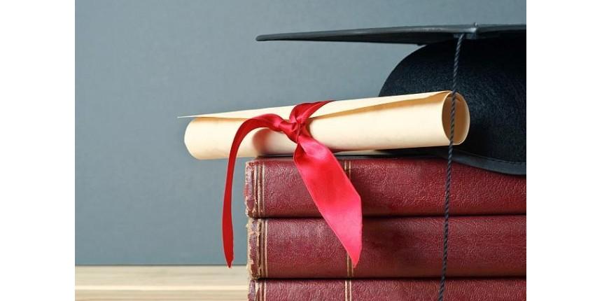 As universidades brasileiras mais respeitadas pelos empregadores