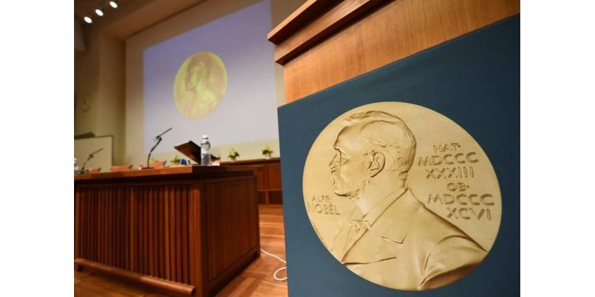 Campanha Internacional para a Abolição das Armas Nucleares ganha Nobel da Paz 2017