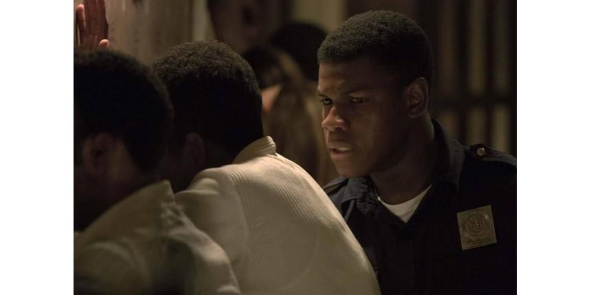 'Detroit em Rebelião' é uma das dez estreias da semana