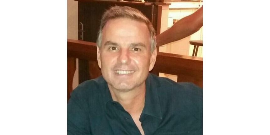 Empresário que estava desaparecido é encontrado morto em canavial