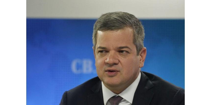 Fim de cartel evita perda de R$ 300 milhões, estima presidente do Cade
