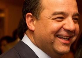 Gilmar Mendes suspende transferência de Cabral para presídio federal de MS