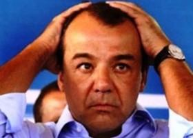Justiça manda Sérgio Cabral para presídio federal