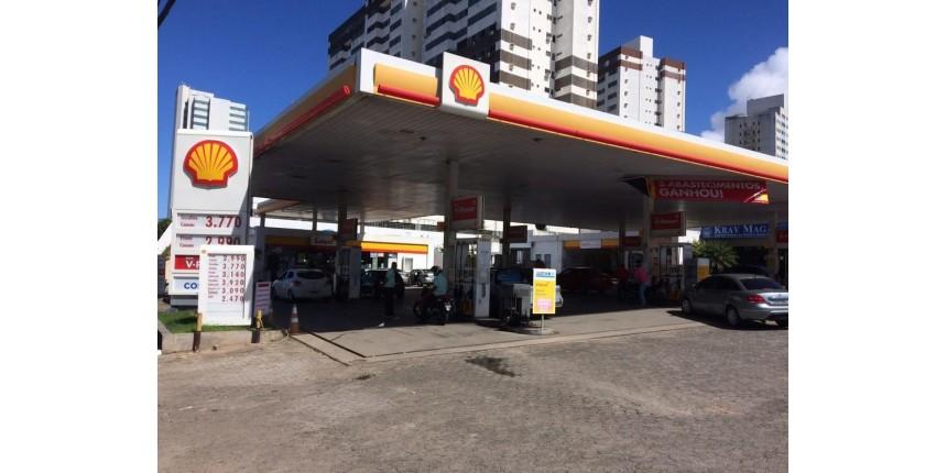 Justiça mantém multa de mais de R$ 26 mi a distribuidora de combustíveis por prática de cartel