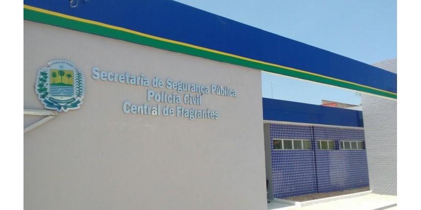 Mãe aceitou R$ 5 para autorizar abuso sexual contra filha de 11 anos, diz PM