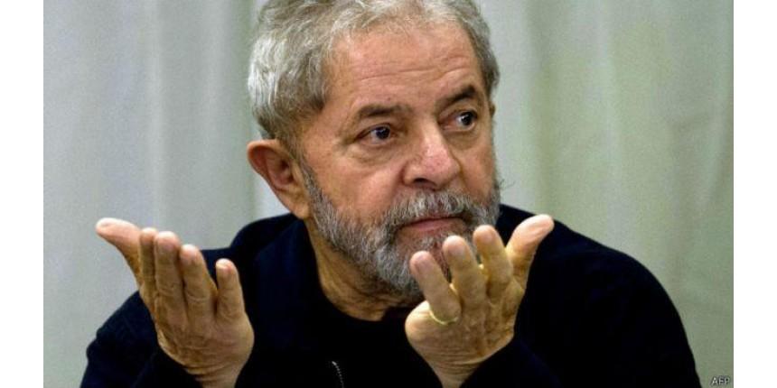 Moro quer perícia em fórmula que pode complicar a vida de Lula