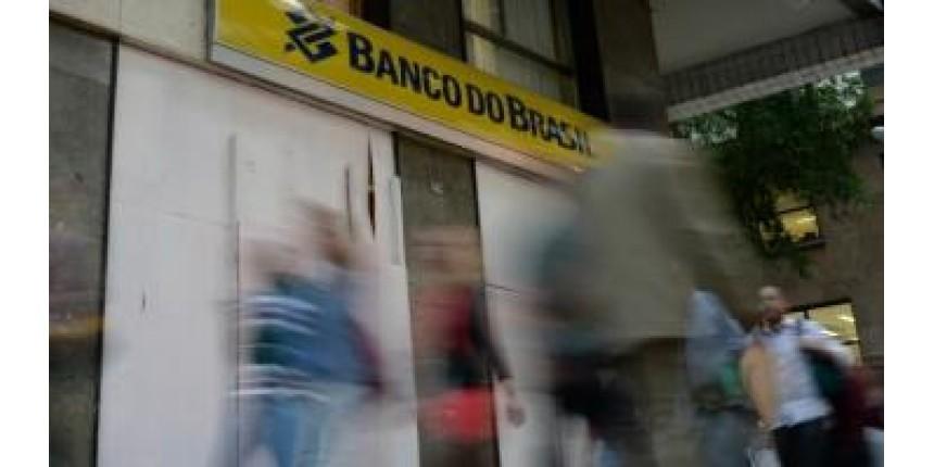 Perícia aponta fraude em 9 de cada 10 financiamentos agrícolas do BB