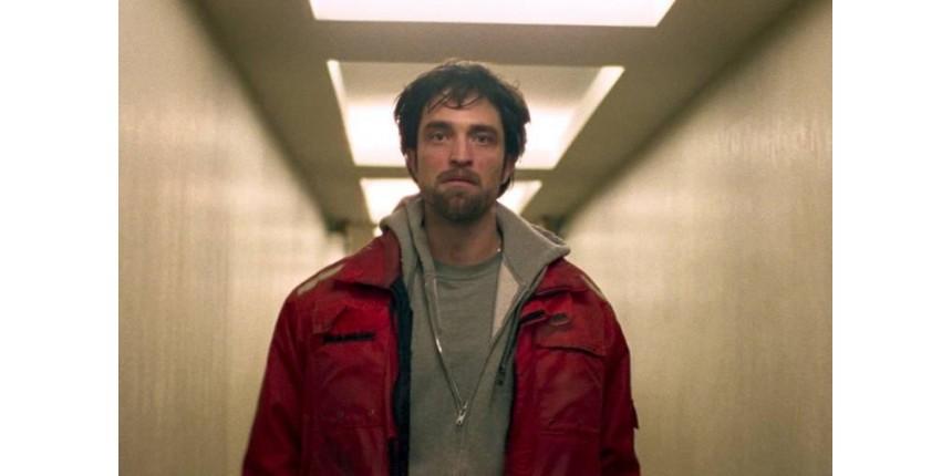 Robert Pattinson e Emma Stone estrelam os melhores lançamentos