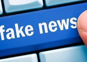 TSE, Defesa e Abin traçam ações para barrar 'fake news'