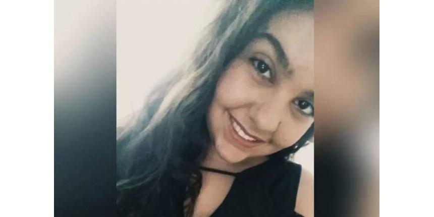 Vítima de atirador de Goiânia está paraplégica