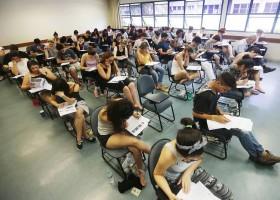 As 50 escolas com os melhores resultados no Enem