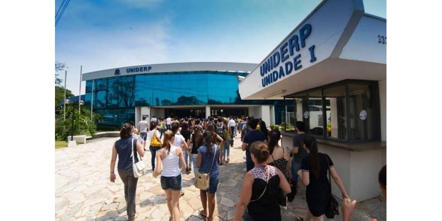 As dez faculdades de medicina mais caras do Brasil