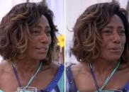 Criticada por frase polêmica, Gloria Maria rebate seguidores