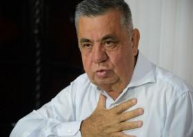 Empresa do Deputado Picciani fez até 'terceirização' de lavagem de dinheiro, diz...
