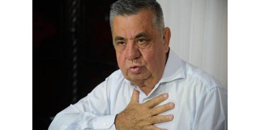 Empresa do Deputado Picciani fez até 'terceirização' de lavagem de dinheiro, diz Procuradoria