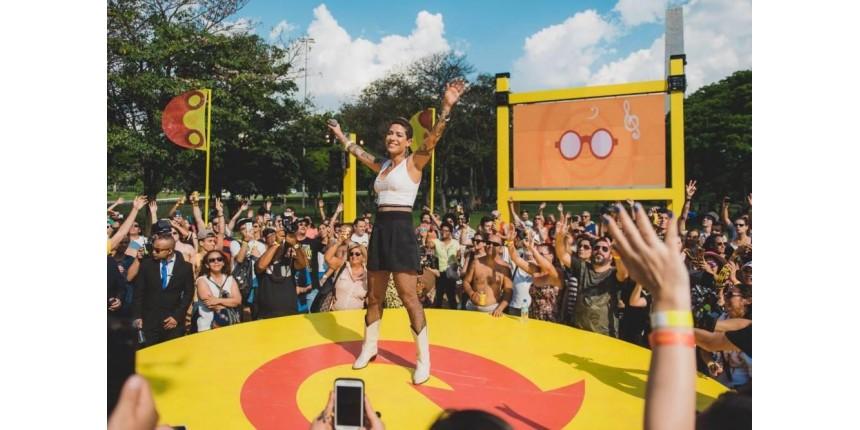 """Filha de Raul Seixas organiza coro de """"Metamorfose Ambulante"""""""