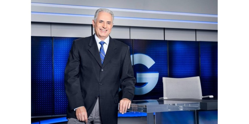 O caso William Waack e o poder fulminante das redes sociais