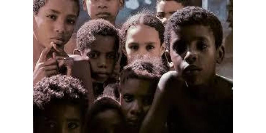 Racismo: uma verdade inconveniente