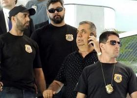 Rio é saqueado por confraria do crime há mais de uma década,...
