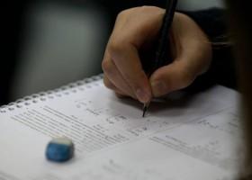 STF nega nota zero para redação do Enem que desrespeitar direitos humanos