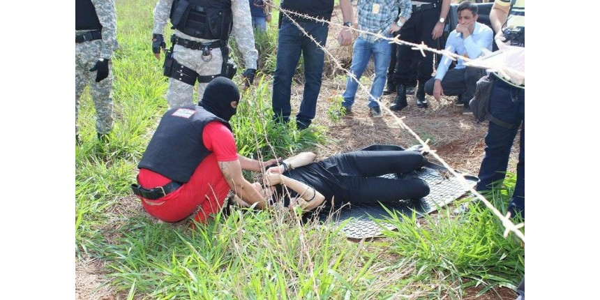 Suspeito de matar jovem após combinar carona por WhatsApp é indiciado por latrocínio, ocultação de cadáver e estupro