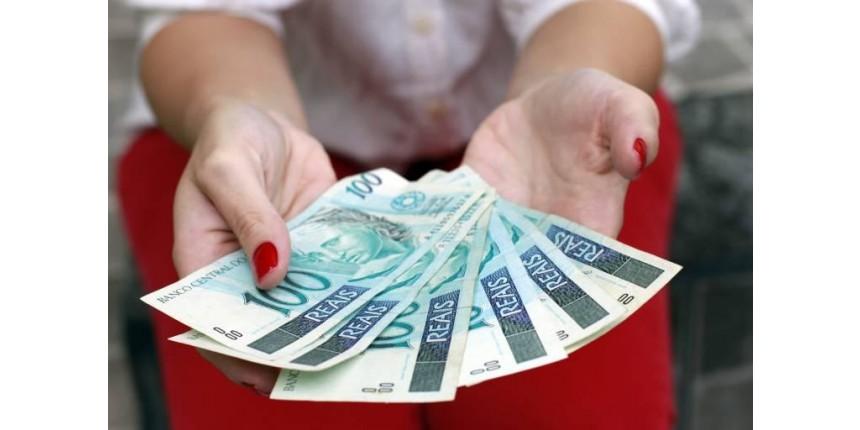 Acordo entre bancos e poupadores prevê 1ª parcela de até R$ 5 mil
