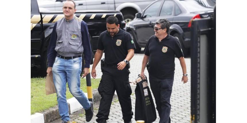 Justiça aceita denúncia contra acusados de fraudar Lei Rouanet