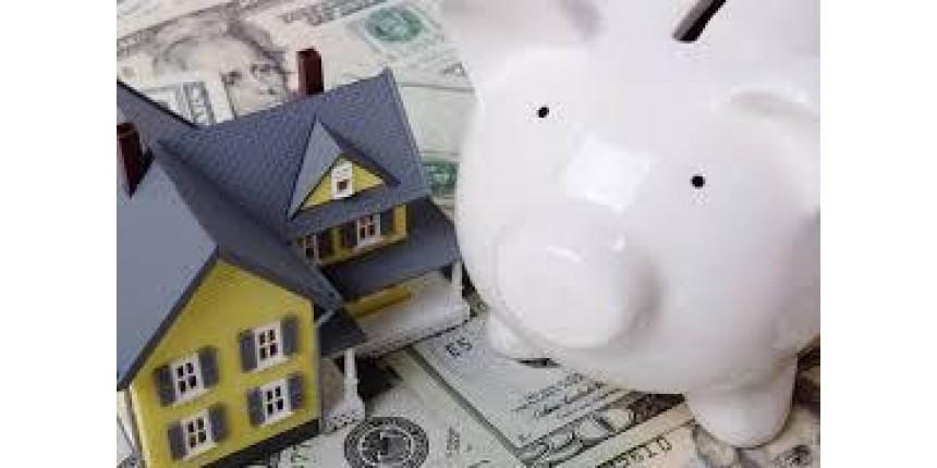 Meu aluguel pode cair? Veja o que significa a deflação do IGP-M no ano