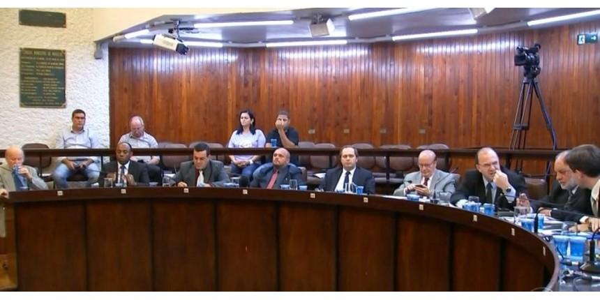 TRE nega aumento no número de cadeiras na Câmara de Vereadores de Marília